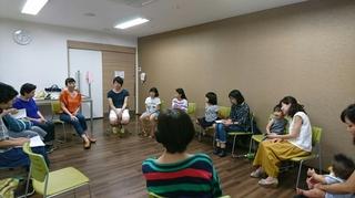 明日の語り手9月10日DSC_0820.jpg